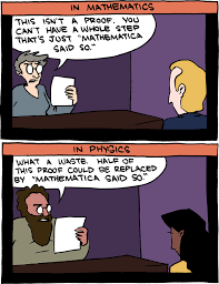 Saturday Morning Memes - image 816141 saturday morning breakfast cereal know your meme