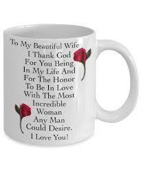 100 beautiful mugs sheep bone china mug 8 99 sheep gift