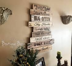 Home Interiors And Gifts Inc Best 25 Country Homes Decor Ideas On Pinterest Country Home