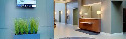 lexus hotel turkey holiday inn hotel u0026 suites london hotel by ihg