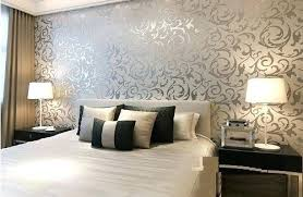 home wallpaper designs elegant bedroom wallpaper home wallpaper designs for bedroom