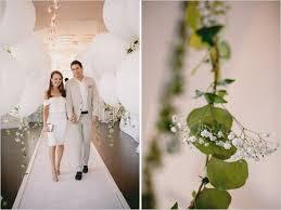 Wedding Entrance Backdrop 260 Best Wedding Backdrop Ideas Images On Pinterest Marriage