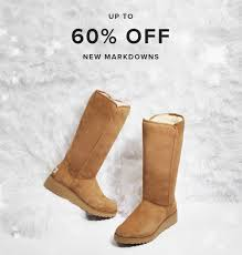 ugg sale discount wear it for less ugg closet the pop up sale is on