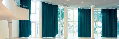 Fitting Curtain Track Tracks Office Blinds Luxury Curtain Poles Fittings For