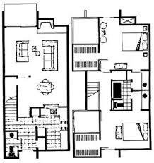 tulsa airport map the shoreline apts rentals tulsa ok apartments com