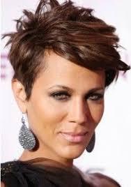 Trendy Kurzhaarfrisuren Damen 2017 by 60 Best Hairstyles For 2017 Trendy Hair Cuts For Funky
