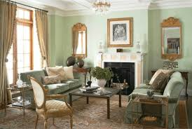 traditional home interiors living rooms traditional home september 2017 7 best rooms with designer rugs