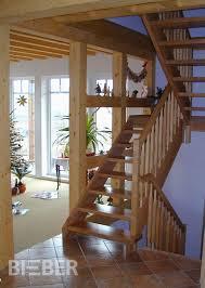 treppe ohne gelã nder wohnzimmerz treppengeländer verkleidung with mues einrichtungen
