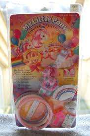 my pony earrings 147 best my pony merchandise images on my