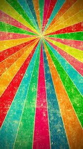 Colour Iphone 6 Wallpaper Iphone6 Wallpaper Colour Iphone 6