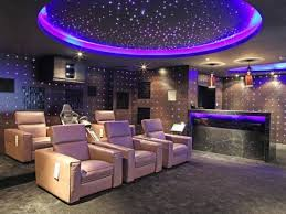 Latest Pop Designs For Roof Catalog Pdf Interior Design Ideas - Living room pop ceiling designs
