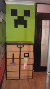 Cool Furniture In Minecraft by Minecraft Bedroom Furniture Real Life Savae Org