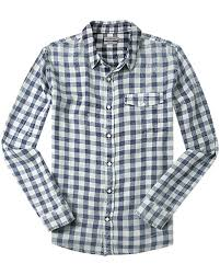K Hen Online Kaufen G Stig Deutschland Calvin Klein Herren Bekleidung Hemden Geschäft Sparen