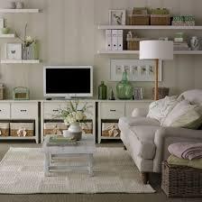 livingroom storage living room storage ideas ideal home