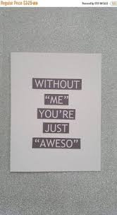 funny birthday cards just because card card for best friend