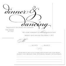 reception invite wording wording for wedding reception invitations for post wedding