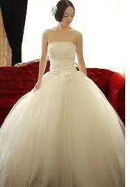 popular wedding dress china free shipping buy cheap wedding dress