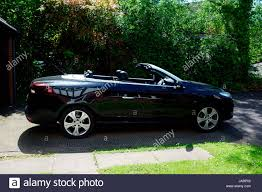 1985 renault alliance convertible renault convertible stock photos u0026 renault convertible stock