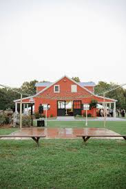 wedding venues in ocala fl barn wedding venues ocala florida mini bridal