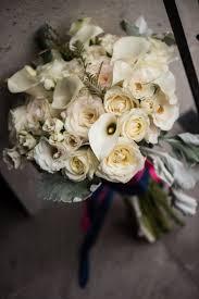 our san miguel de allende wedding belle meets world