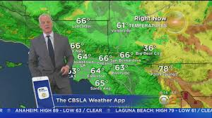 California Weather Map Cracker Barrel To Open Its First California Location In