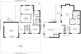small beach house floor plans simple beach house floor plans simple beach small house floor