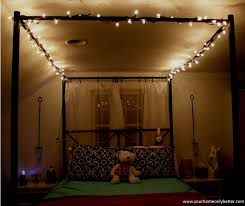 9 post uses for string lights
