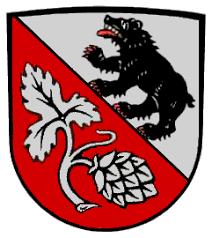 Obersüßbach