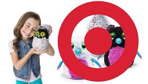 will target have hatchimals black friday hatchimals at target on sunday lines stock and everything you