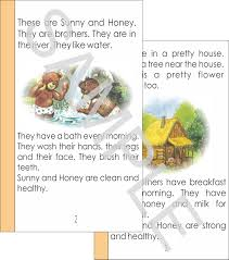 k 1 2 grade esl printable books for children