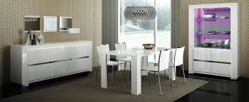Modern And Classic Interior Design Prime Classic Design Modern Italian And Luxury Furniture