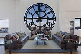home decor wall clocks thought my house was awesome until i saw these 43 epic things now