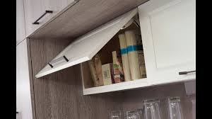 Overhead Cabinet Door Hinges Stay Lift Cabinet Door Adjustment Guide By Dura Supreme Cabinetry