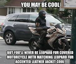 Funny Motorcycle Meme - funny motorcycle memes best motorcycle 2018