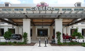 Treasure House Designs Johnson City Tn by Hialeah Park Casino Acoustical U0026 Av Design By Marsh Pmk