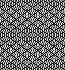 japanese pattern black and white abstract japanese pattern background geometric rhombus with