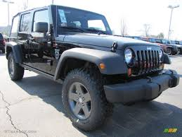 cod jeep black ops edition 2011 jeep black ops images reverse search