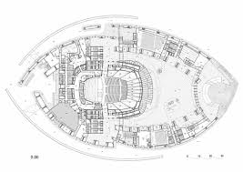 Search Floor Plans by 28 Concert Hall Floor Plan Architecture Photography Fifth