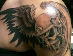 independent tattoo parlor tattoo u0026 piercing shop susanville