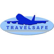 Travel safe pakistan home facebook
