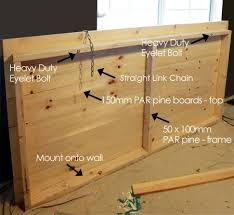 Suspended Bed Frame Best Of Hanging Bed Plans And Best 20 Suspended Bed Ideas On Home