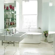 Mirror Wall Bathroom Mirror Design Ideas Contemporary Bathroom Mirror Wall Simple