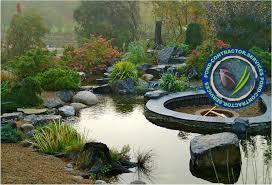 Aquascape Ponds Kentucky Pond Maintenance Services Kentucky Pond Maintenance
