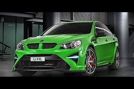 vauxhall vxr8 maloo gts r is last hurrah for vauxhall vxr8 muscle car carbuyer
