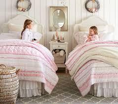 Addison Bedroom Furniture by Addison Rug Pottery Barn Kids