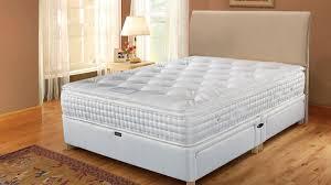 divan beds newcastle mattress shop divan basesmattress shop