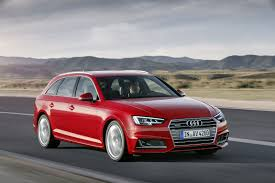 audi a4 2016 interior 2016 audi a4 starts from 25 900 pricing and specs announced by