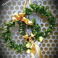 goldene hochzeit blumen gärtnerei floristik dallmann gaertnerei floristik dallmann
