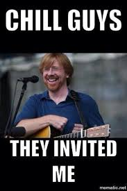 Phish Memes - trey anastasio meme anastasio best of the funny meme