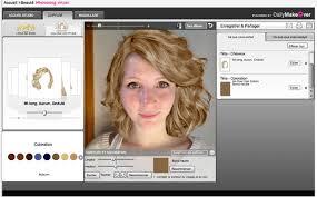 simulateur coupe de cheveux femme changer de coupe homme coupe pour cheveux court homme abc coiffure